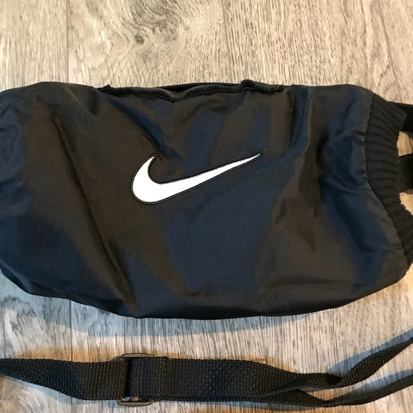 Nike Other Football Hand Warming Pouches Poshmark